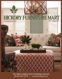 furniture mart hickory furniture mart guide 2013 by andrea ware issuu