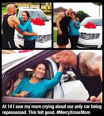 Dwayne Johnson Car Meme - the rock s twitter is freaking awesome 34 pics caveman circus
