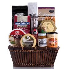 cheese gift meat and cheese bonanza salami brie gouda and cheese gift