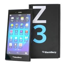 Hp Bb Z3 Blackberry Z3 Functions Show More Images Pics