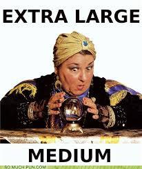 Psychic Meme - puns medium funny puns pun pictures cheezburger
