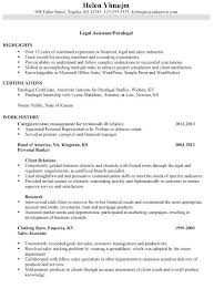 career change resume template here are career change resume career change resume sles