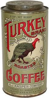 thanksgiving turkey brands images