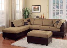 sectional sofas okc awesome sectional sofas okc luxury sectional sofas okc 76 for your