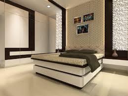 best interior decorators best interior decorators in mumbai best interior decorators in