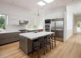 kitchen island designs stunning kitchen island designs images liltigertoo
