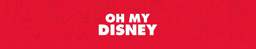 my oh my disney videos disney video