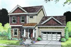 100 acadian cottage house plans 100 acadian cottage house