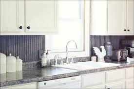 kitchen backsplash home depot kitchen home depot backsplash peel and stick backsplash