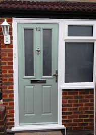 front doors wickes home decorating interior design bath