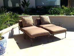 patio furniture upholstery fabric 28 images patio furniture