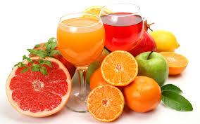 fruit fresh bernice katherine international fresh fruit juices