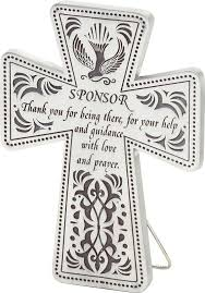 confirmation gift for boy best 25 confirmation ideas on confirmation gifts diy
