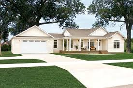 manufactured homes floor plans california manufactured homes floor plans manufactured homes floor plans