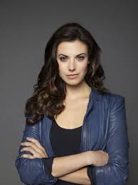megan boone backward flow haircut axn latinoamérica on meghan ory ouat and tvs