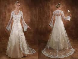 lord and dresses for weddings lord of the rings wedding dress weddings gallery wedding dress ideas