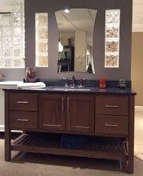 Bertch Bathroom Vanity 13 Extraordinary Bertch Bathroom Vanity Design Direct Divide