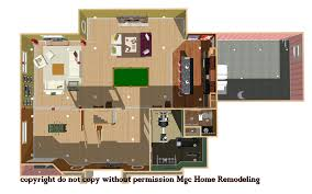 100 basement remodeling floor plans interior design 21