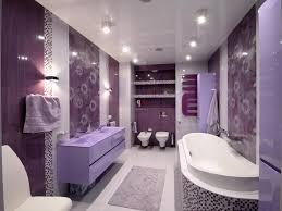 bathroom ideas innovative kids bathroom sets kids bathroom decor