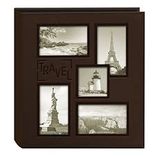 travel photo album travel photo album