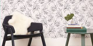 removable wallpaper for renters 15 best temporary wallpapers for 2018 removable wallpaper