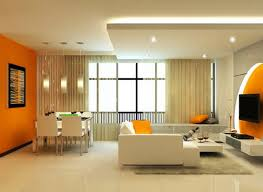 decoration design easy guides do it yourself creating the best room interior design