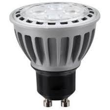 au dgu107 30 au dgu107 40 led 7w gu10 aurora led bulbs online