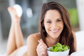 what is the raw food diet plus how to start it