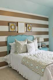 Schlafzimmer Streichen Farbe Ideen Zum Schlafzimmer Streichen Tolle Techniken U0026 Bilder