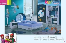 Loft Bed Set 2018 Table Table And Chair Child Desk Loft Bed Set New