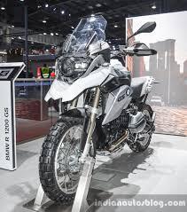 bmw motorrad hints eicma 2016 world premiere for bmw g310 gs