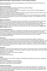 high school resume exles resume exles high school 28 images exles of resumes for high
