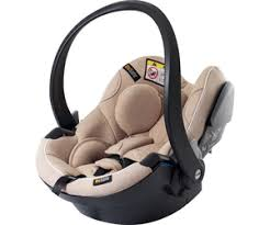 Besafe Izi Comfort X3 Review Cheap Besafe Car Seats Compare Prices On Idealo Co Uk