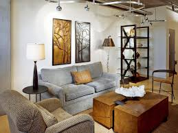 eclectic furniture and decor eclectic furniture as decorating corners on wooden floor under
