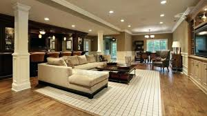 finished basement floor plan ideas small finished basement ideas for finishing basement basement