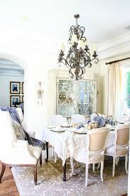 100 ambassador dining room windsor hotel photo gallery