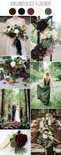 50 S Color Scheme by Best 25 Wedding Color Combinations Ideas Only On Pinterest
