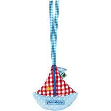 si e suspendu bateau à voile jouet bébé suspendu poussettes pour dormir siège