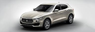 maserati blue maserati levante colours guide and prices carwow