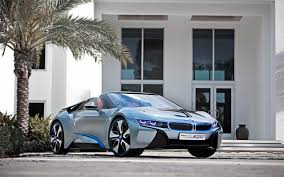 Bmw I8 Mirrorless - report bmw i8 spider might not reach production until 2018