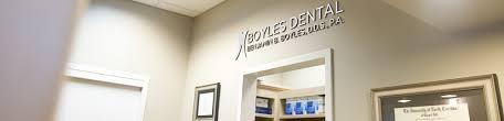 best dental insurance nc dentist north raleigh boyles dental dentist wake forest u0026 garner nc