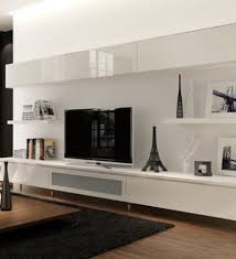 Family Room Cool Bookcases Ideas Family Room Cool Bookcases Ideas Cool Bookshelves Tv Furniture