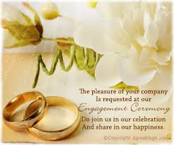 Quotes For Wedding Cards Popular Engagement Quotes For Invitation Cards 16 For Wedding