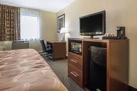 Comfort Suites Johnson Creek Wi Hotels In Edgerton Wi U2013 Choice Hotels