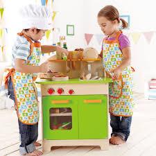 gourmet kitchen green e3101