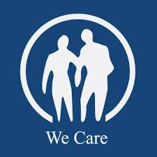 adcare worcester mass adcare home