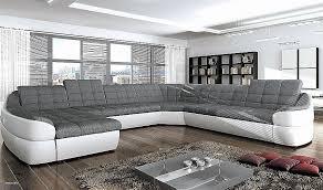 ou acheter un bon canapé table basse tressée fresh achat canapé lit unique 26 superbe ou