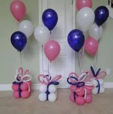 927b56552452c2e7dbd6429365222b02 jpg 720 560 pixels balloons