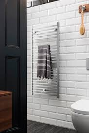 Beveled Subway Tile Shower by 62 Best Monks Cross Tiles And Bathrooms Images On Pinterest