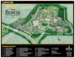Boise State Campus Map Land Grant Colleges And Universities In The United States Maps A